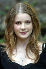 profile image of Rachel Hurd-Wood