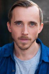 profile image of Benedict Hardie
