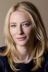 profile image of Cate Blanchett