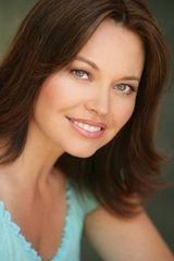 profile image of Musetta Vander