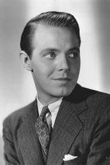 profile image of Louis Hayward