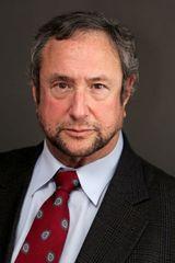profile image of Stuart Pankin