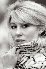 profile image of Helene Reingaard Neumann