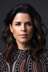 profile image of Neve Campbell