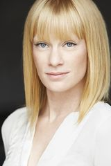 profile image of Denna Thomsen