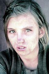 profile image of Linda Manz