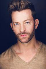 profile image of Levi Kreis