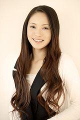 profile image of Haruka Suenaga