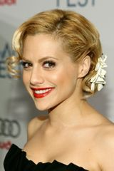 profile image of Brittany Murphy