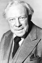 profile image of Edmund Gwenn