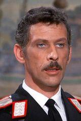 profile image of Jack Donner