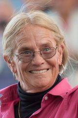 profile image of Susan Backlinie