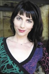 profile image of Sylvaine Strike