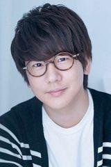 profile image of Natsuki Hanae