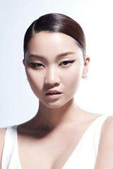 profile image of Jang Yoon-ju