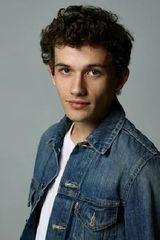 profile image of Eli Brown