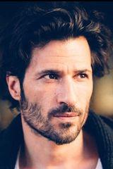 profile image of Hal Ozsan