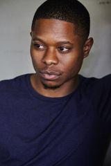 profile image of Jason Mitchell