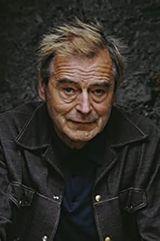 profile image of Sebastian Shaw