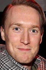 profile image of Dominic MacHale