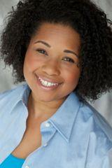 profile image of Gidget Taylor