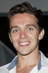 profile image of Luke Allen-Gale