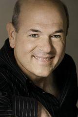 profile image of Larry Miller