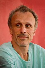 profile image of Jan Bijvoet