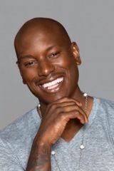 profile image of Tyrese Gibson
