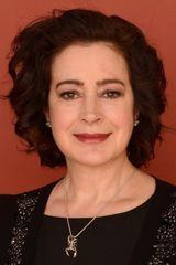 profile image of Sean Young