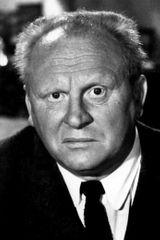 profile image of Gert Fröbe