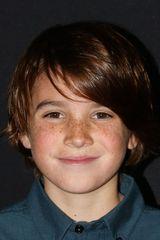 profile image of Aiden Lovekamp