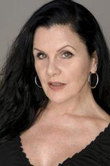 profile image of Bess Motta
