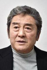 profile image of Hiroki Matsukata