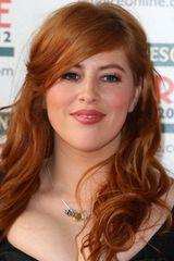 profile image of Lydia Rose Bewley