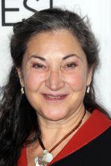 profile image of Robin Bartlett