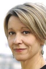 profile image of Linda Emond
