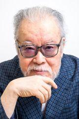 profile image of Toru Emori