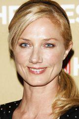 profile image of Joely Richardson