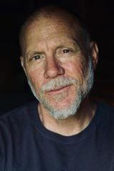 profile image of David Warshofsky