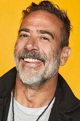 profile image of Jeffrey Dean Morgan