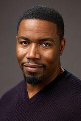 profile image of Michael Jai White