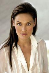 profile image of Tia Carrere