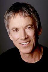 profile image of Scott Glenn