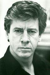 profile image of Paul Gleason