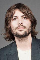 profile image of Robert Schwartzman