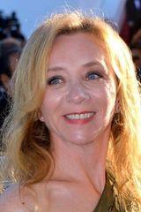 profile image of Sylvie Testud