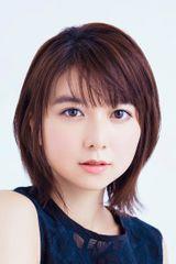 profile image of Moka Kamishiraishi