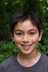 profile image of Koyu Rankin