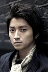 profile image of Tatsuya Fujiwara